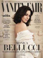 Vanity Fair Magazine [Spain] (September 2017)