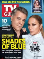 TV Guide Magazine [United States] (27 February 2017)
