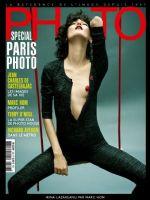 Photo Magazine [France] (November 2016)