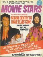 Movie Stars Magazine [United States] (May 1974)
