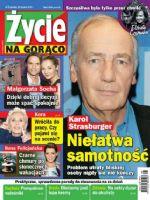 Zycie na goraco Magazine [Poland] (29 January 2015)