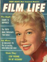 Film Life Magazine [United States] (November 1956)