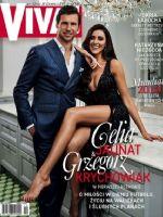 VIVA Magazine [Poland] (14 June 2018)
