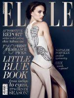 Elle Magazine [Indonesia] (November 2013)