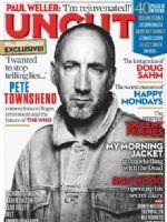Uncut Magazine [United Kingdom] (June 2015)