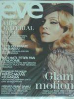 Eve Magazine [Malaysia] (October 2009)