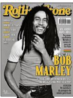 Rolling Stone Magazine [Brazil] (February 2015)