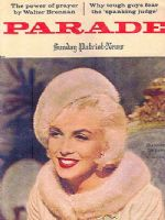 Parade Magazine [United States] (3 March 1963)