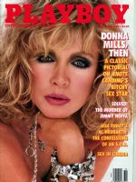 Shelly Jamison Fansite: July 1989 Article