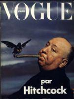 Vogue Magazine [France] (December 1974)