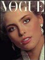 Vogue Magazine [France] (November 1980)