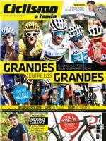Ciclismo a Fundo Magazine [Spain] (December 2018)
