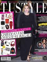 Tu Style Magazine [Italy] (21 November 2017)