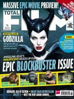 Total Film Magazine [United Kingdom] (June 2014)