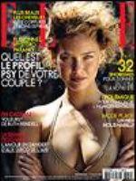 Elle Magazine [France] (25 December 2006)