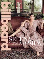 Billboard Magazine [United States] (2 December 2017)