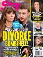 Star Magazine [United States] (29 December 2014)