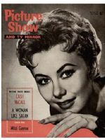 Picture Show Magazine [United Kingdom] (30 April 1960)
