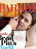 Parade Magazine [United States] (16 September 2011)