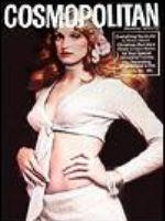Cosmopolitan Magazine [United States] (December 1970)