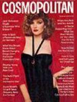 Cosmopolitan Magazine [United States] (December 1976)