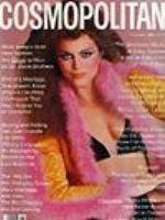 Cosmopolitan Magazine [United States] (November 1980)