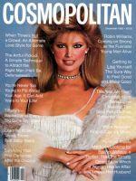 Cosmopolitan Magazine [United States] (December 1980)