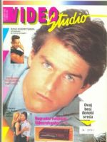 OTHER Magazine [Croatia] (November 1990)