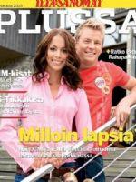 OTHER Magazine [Finland] (6 August 2005)