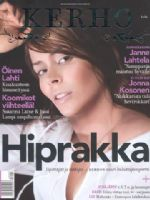 OTHER Magazine [Finland] (January 2006)