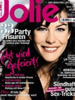 OTHER Magazine [Germany] (January 2009)