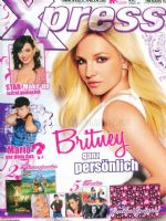 OTHER Magazine [Germany] (30 January 2009)