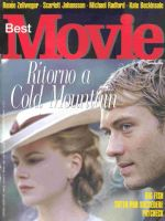 OTHER Magazine [Italy] (February 2004)