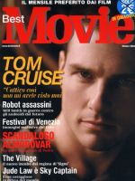 OTHER Magazine [Italy] (October 2004)