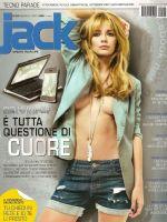 OTHER Magazine [Italy] (February 2009)