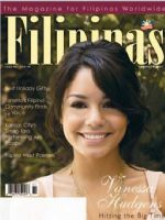 OTHER Magazine [Philippines] (September 2006)