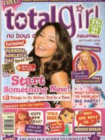 OTHER Magazine [Philippines] (1 September 2006)
