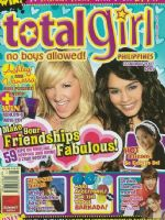 OTHER Magazine [Philippines] (February 2007)