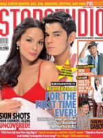 OTHER Magazine [Philippines] (1 July 2008)