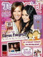 OTHER Magazine [Philippines] (1 February 2009)