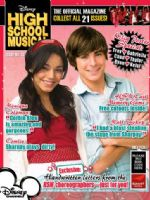 OTHER Magazine [Philippines] (2 February 2009)