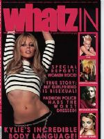 OTHER Magazine [Singapore] (January 2004)