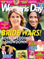 Woman's Day Magazine [New Zealand] (5 February 2018)