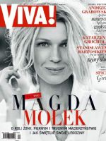 VIVA Magazine [Poland] (13 June 2019)