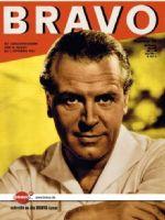 Bravo Magazine [Germany] (25 August 1962)