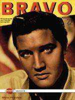 Bravo Magazine [Germany] (8 September 1962)