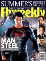Fbweekly Magazine [United States] (14 April 2013)