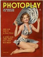 Photoplay Magazine [United Kingdom] (May 1959)
