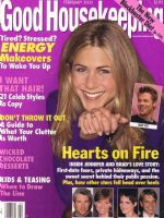 Good Housekeeping Magazine [United States] (February 2000)