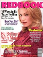 Redbook Magazine [United States] (January 1997)
